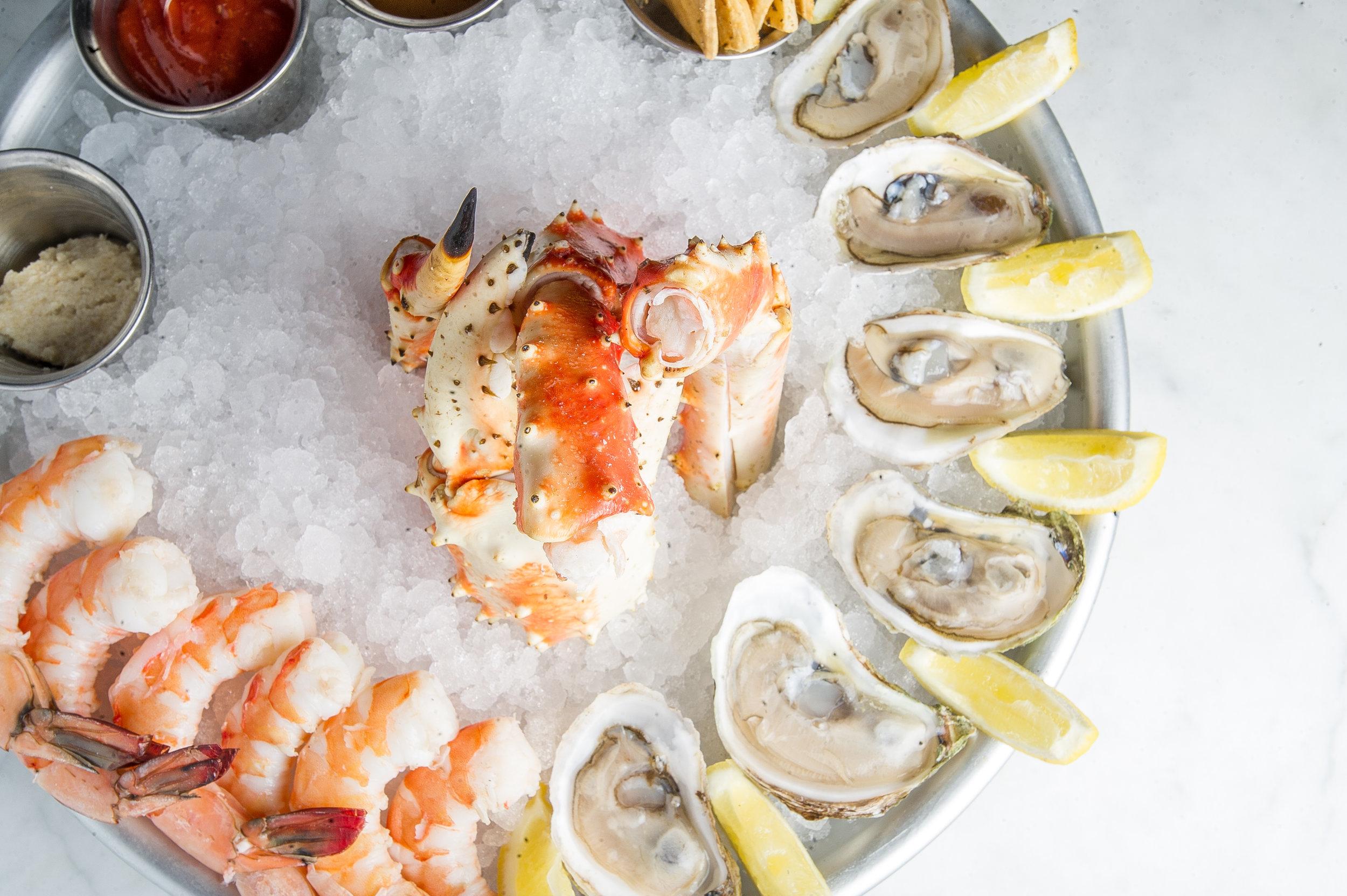 BOD seafood plateau.jpg