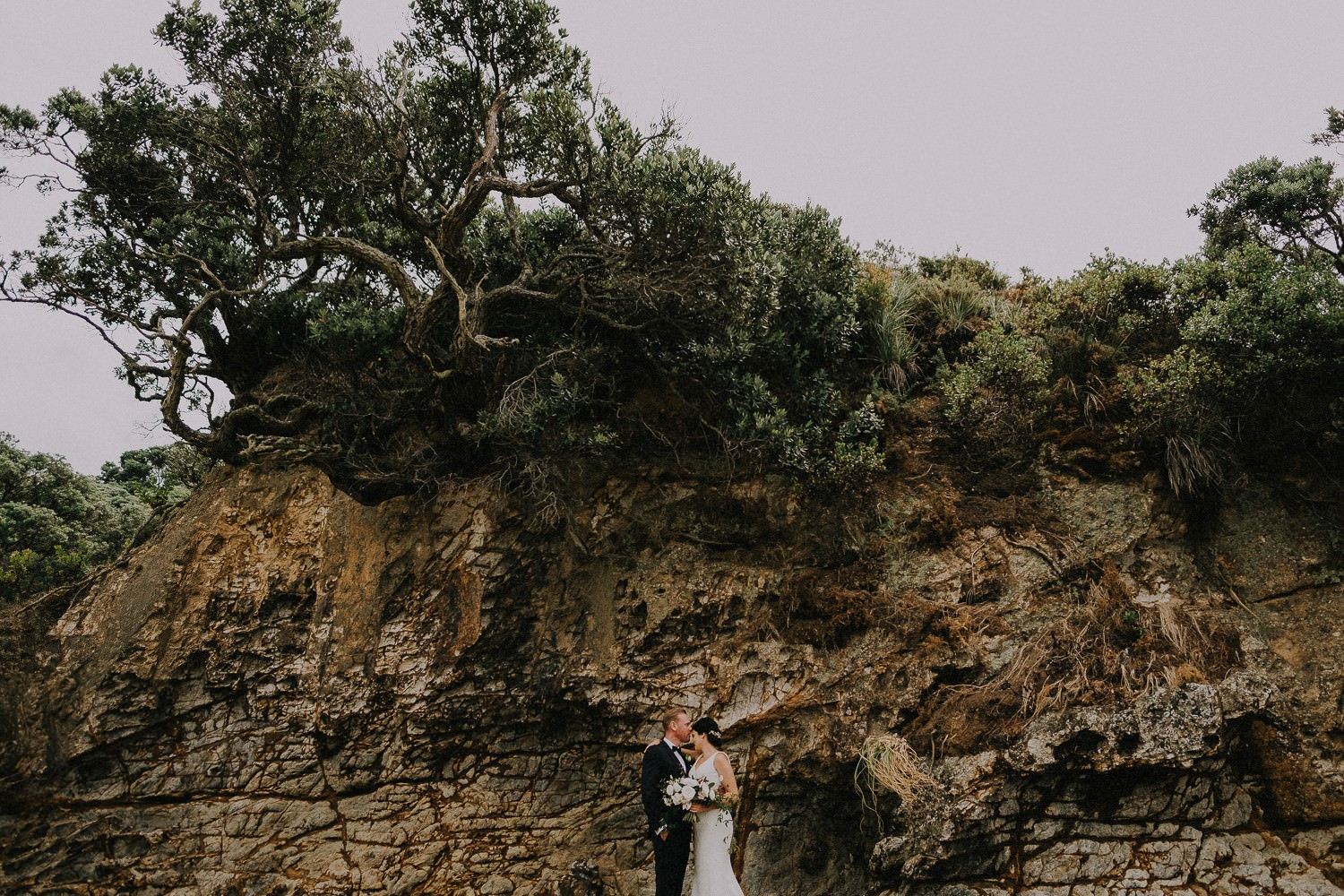 Emma + Mike | http://patina.photo