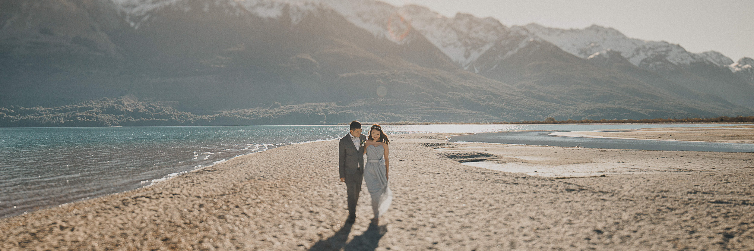 PRE-WEDDING+ ELOPEMENT PRICING -