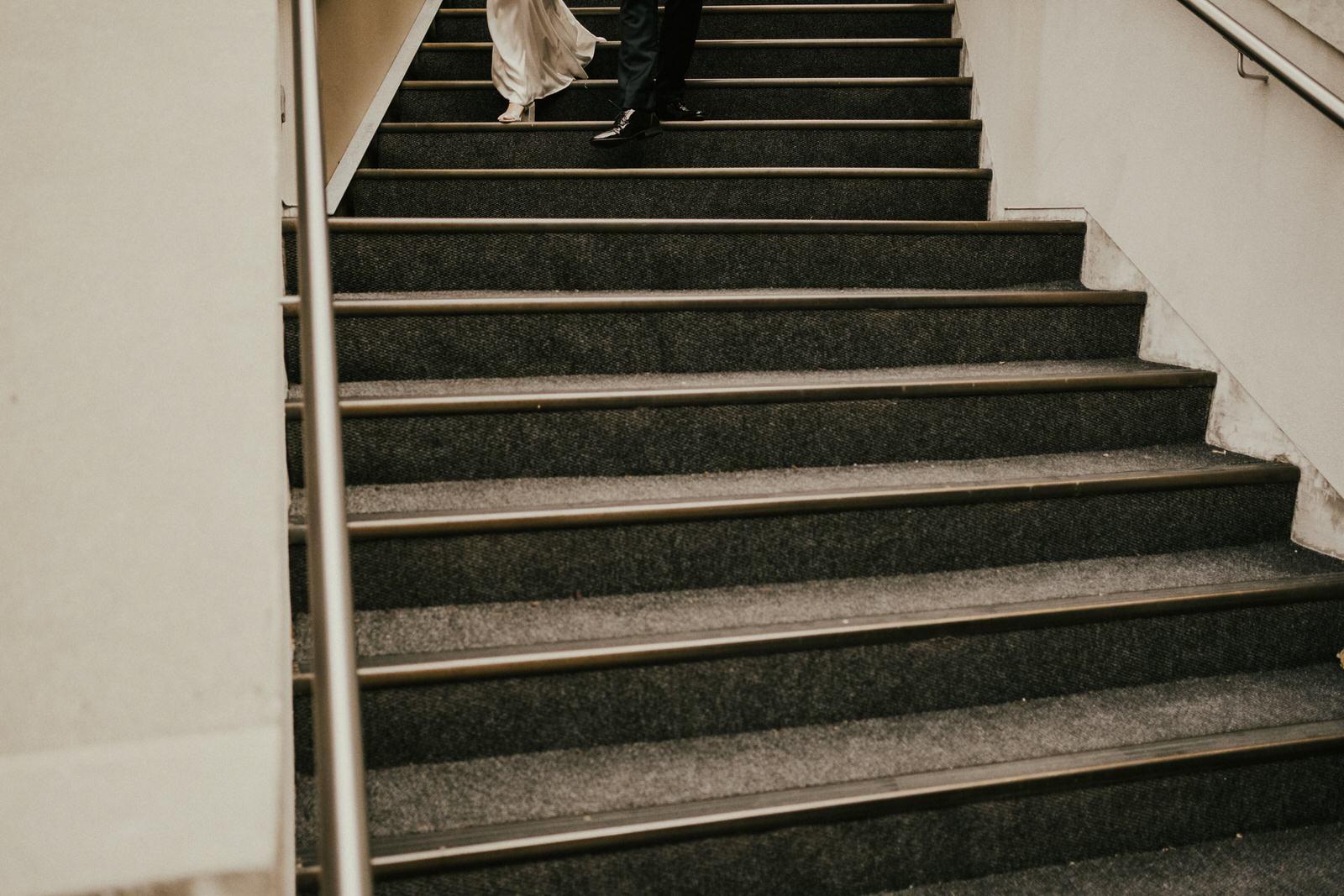 queenstown wedding venues
