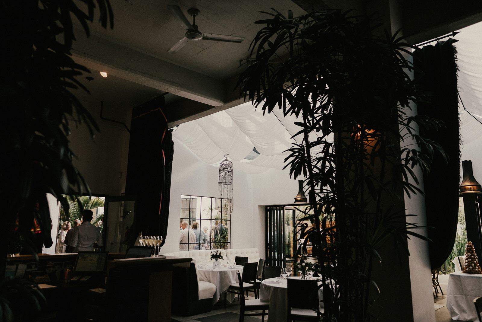 Cibo-Parnell-Auckland_wedding-venue