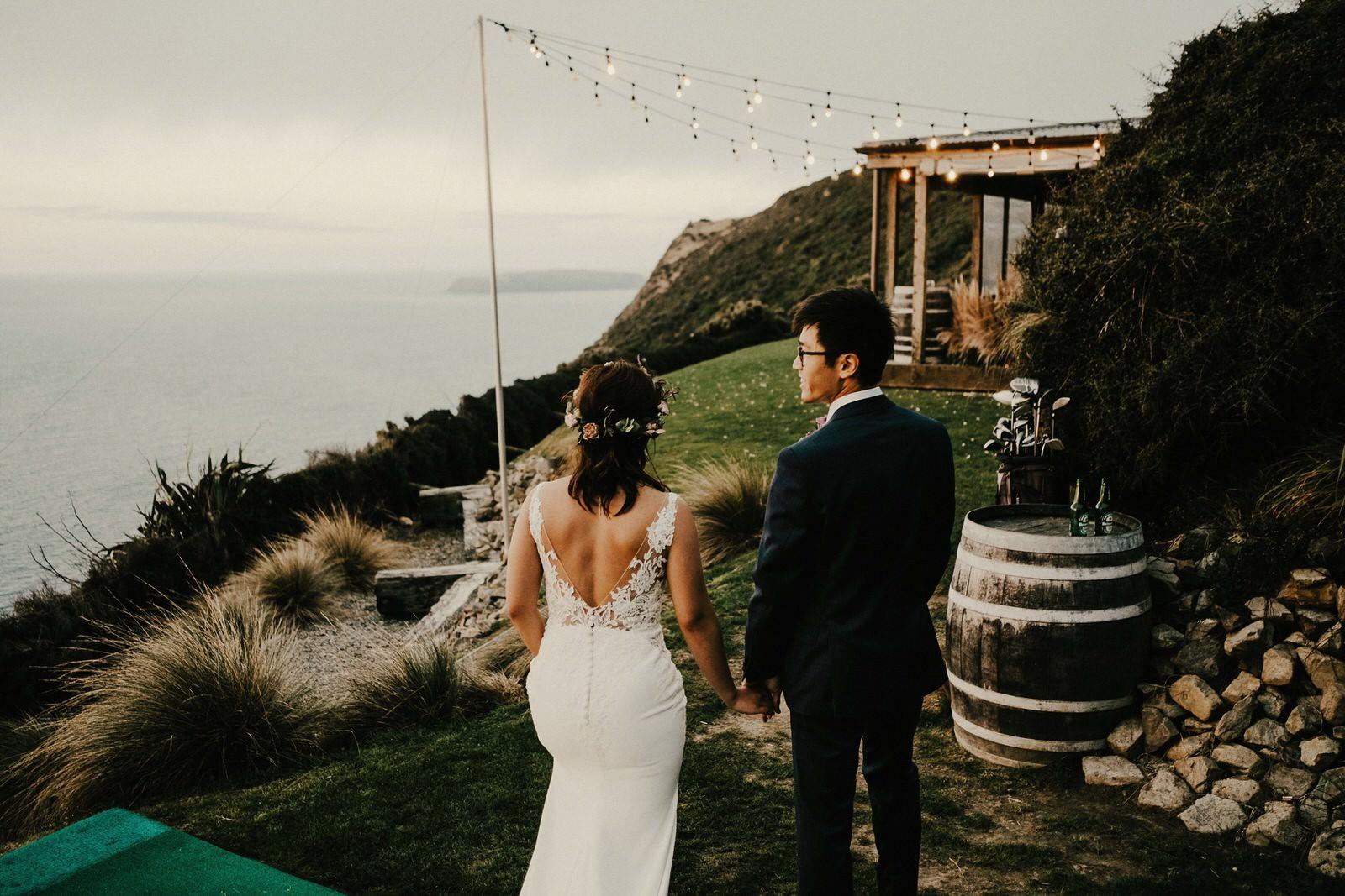 Best wellington wedding venues