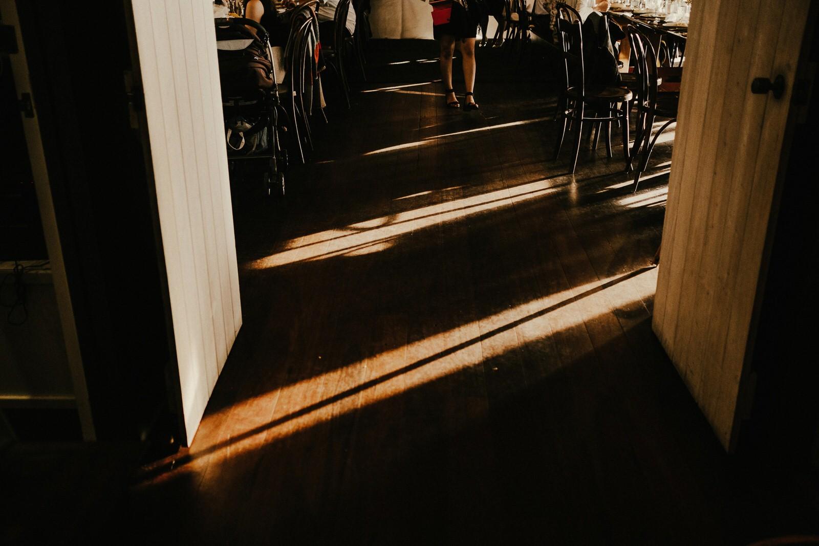 Wellington documentary wedding photography
