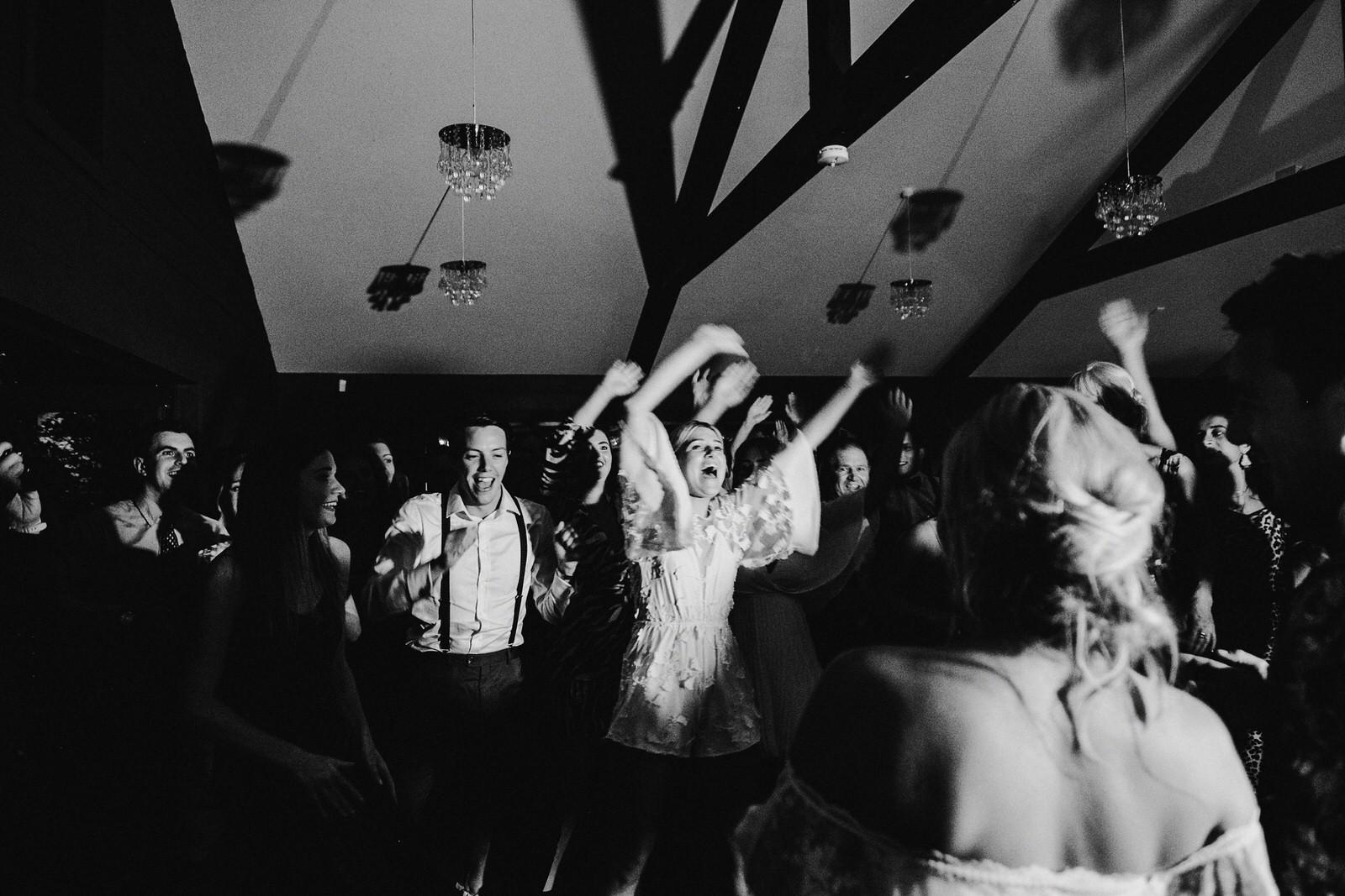 Wairarapa-Wedding_The-Landing_004.JPG