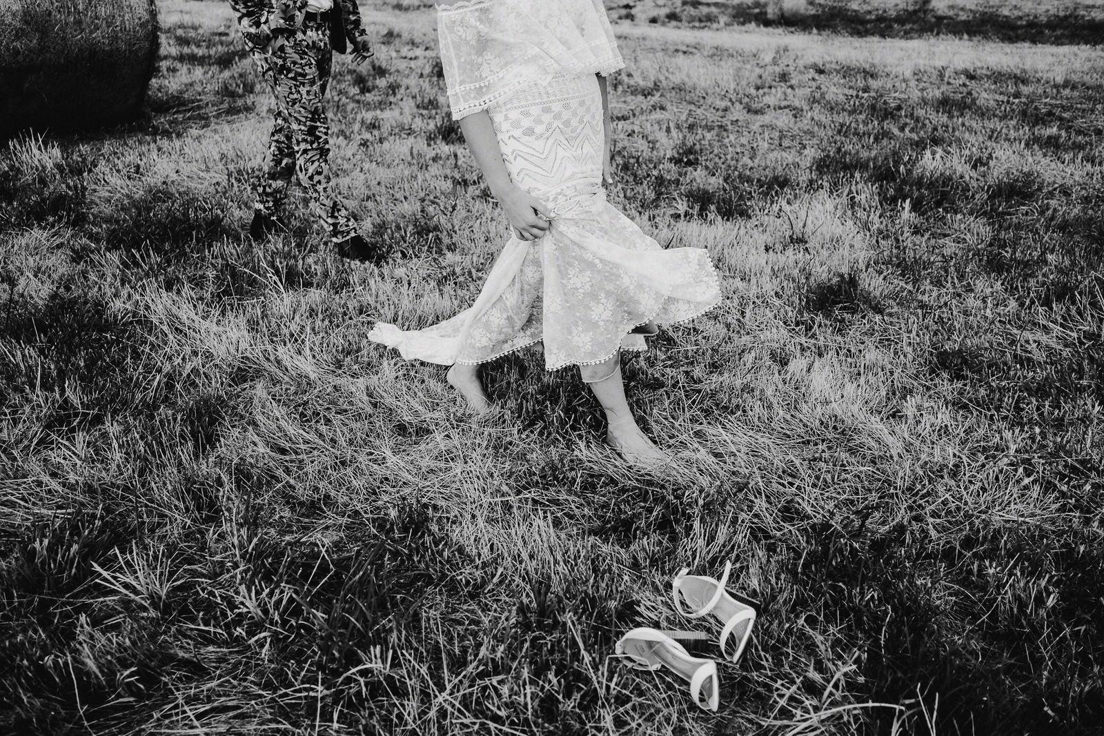 Wairarapa-Wedding_The-Landing_003.JPG