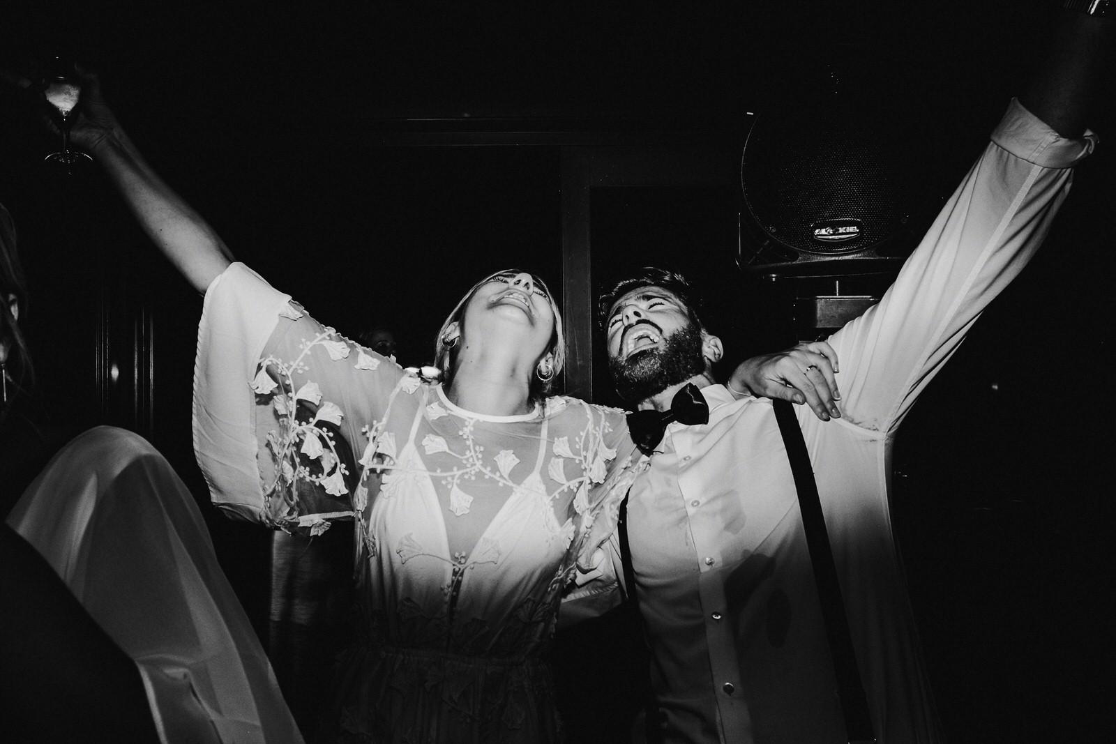 Wairarapa-Wedding_The-Landing_007.JPG
