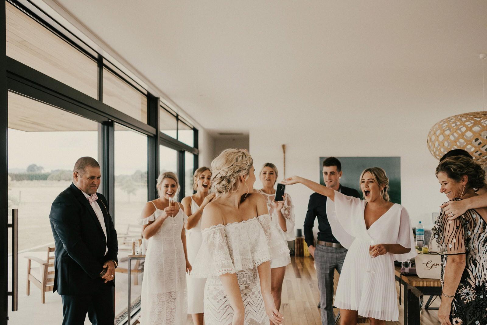 Wairarapa-Wedding_The-Landing_021.JPG