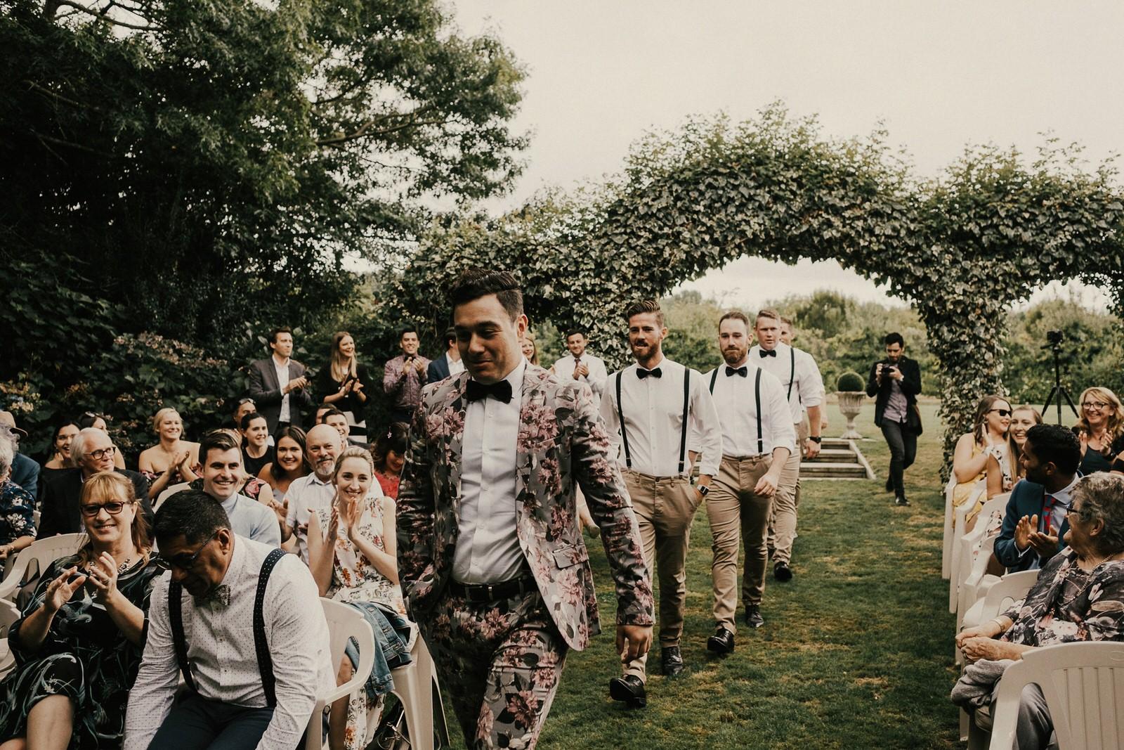 Wairarapa-Wedding_The-Landing_031.JPG