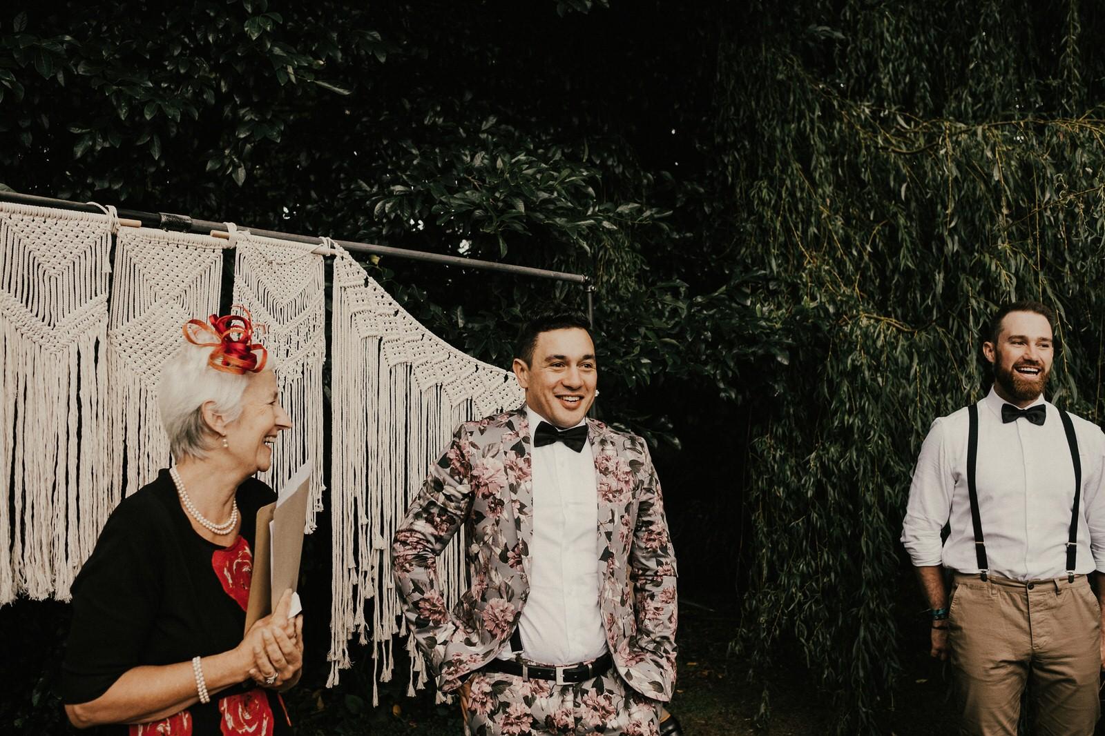 Wairarapa-Wedding_The-Landing_032.JPG