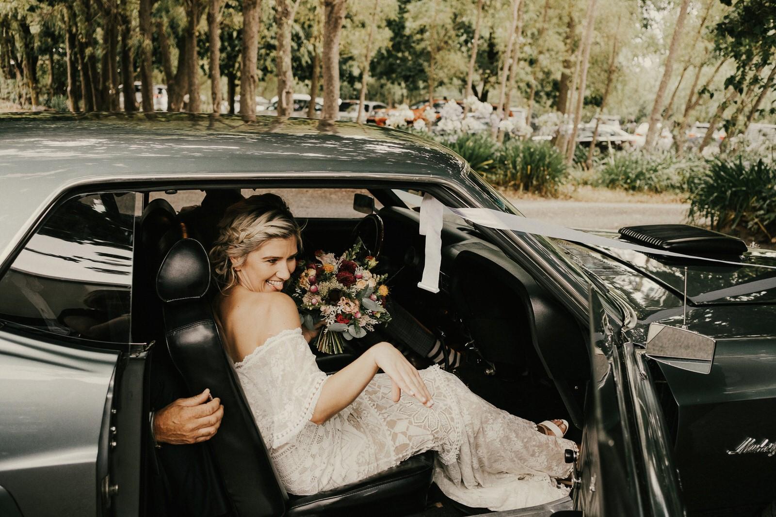 Wairarapa-Wedding_The-Landing_034.JPG