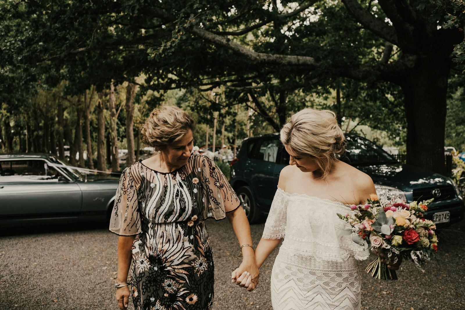 Wairarapa-Wedding_The-Landing_035.JPG