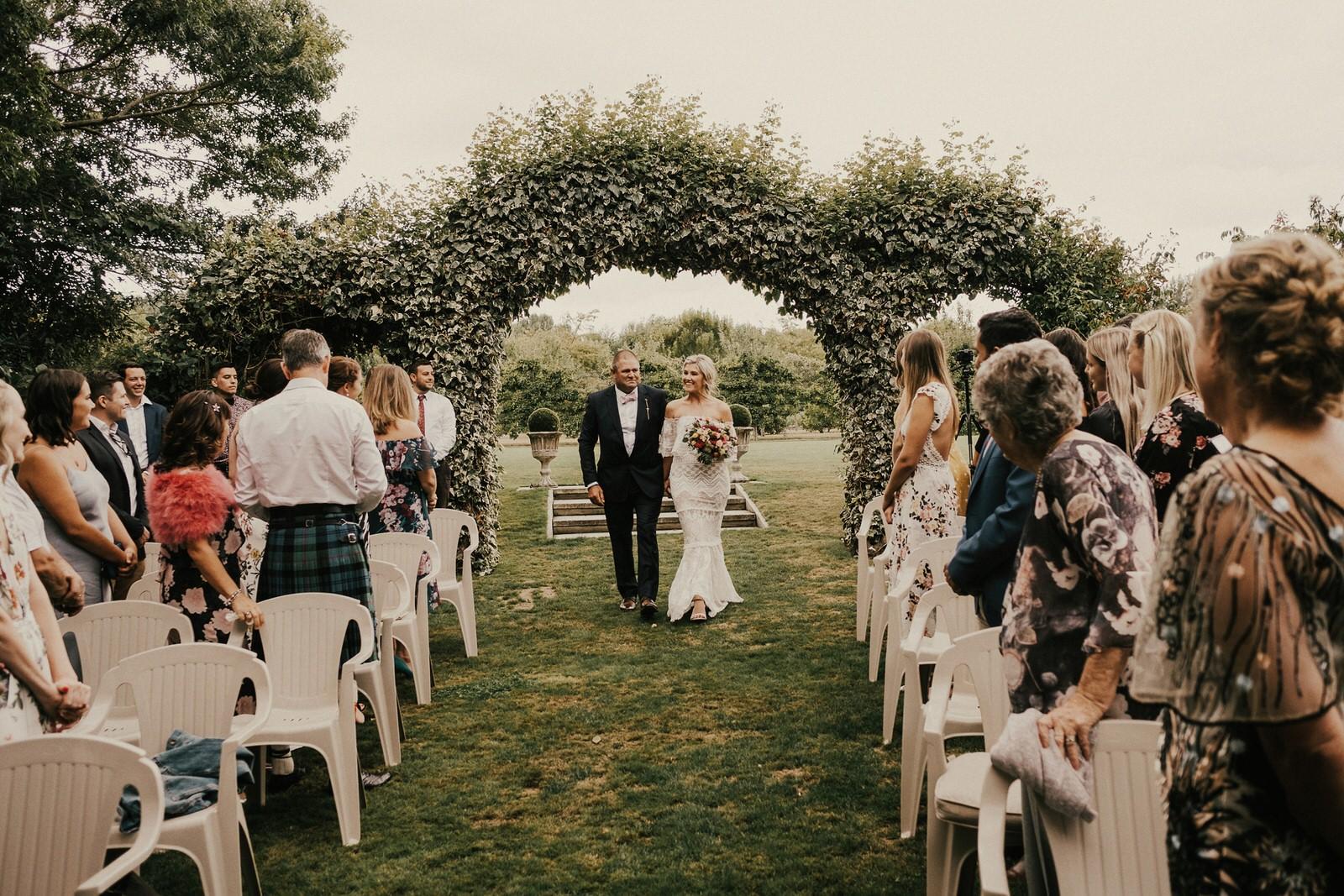 Wairarapa-Wedding_The-Landing_037.JPG