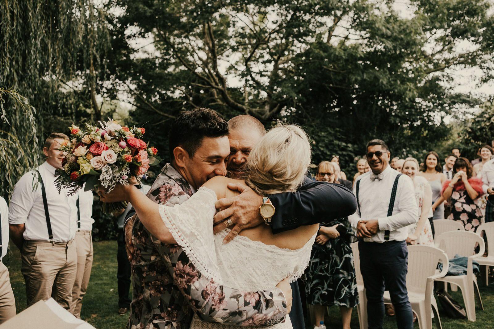 Wairarapa-Wedding_The-Landing_039.JPG