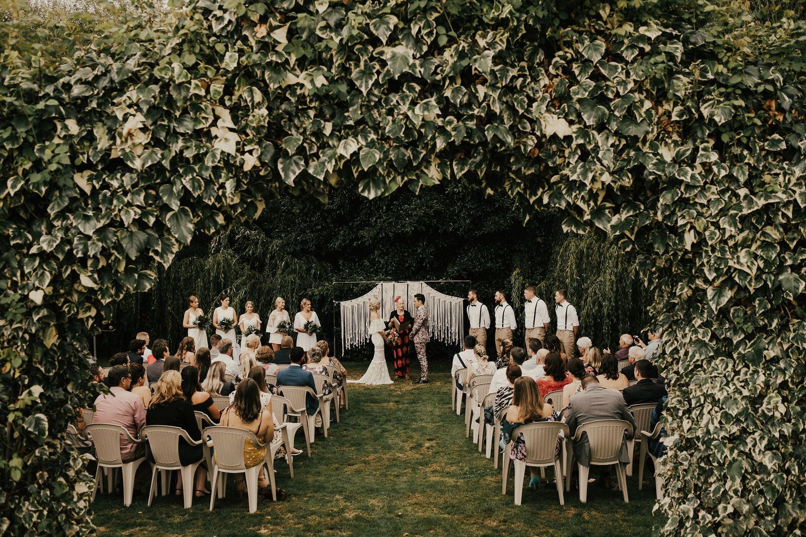 Wairarapa-Wedding_The-Landing_040.JPG