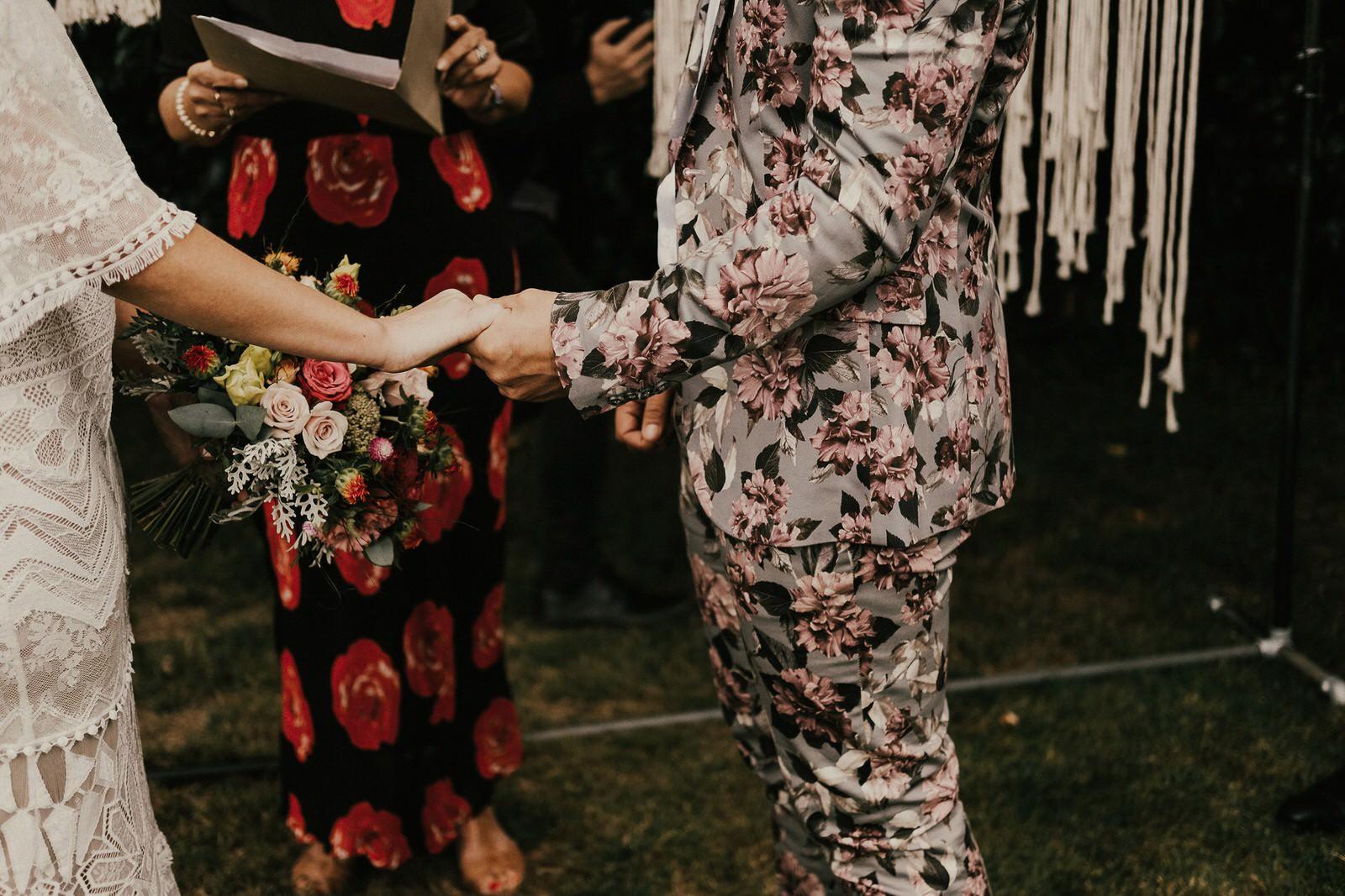 Wairarapa-Wedding_The-Landing_042.JPG
