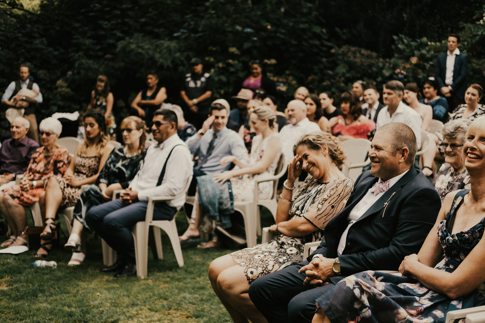 Wairarapa-Wedding_The-Landing_043.JPG