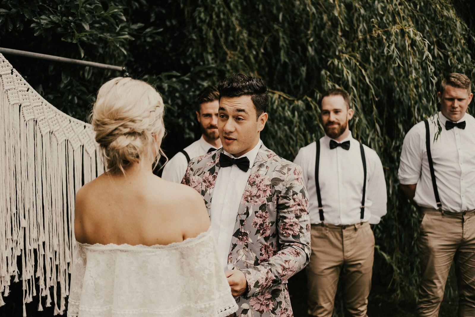 Wairarapa-Wedding_The-Landing_046.JPG