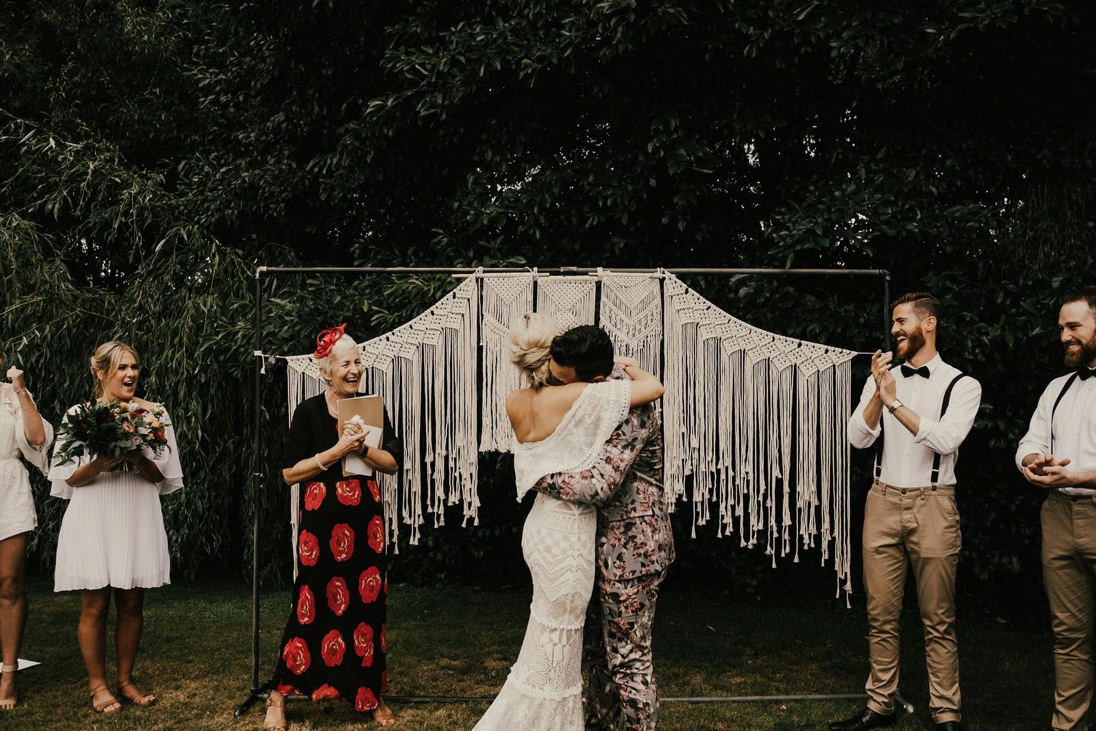 Wairarapa-Wedding_The-Landing_048.JPG