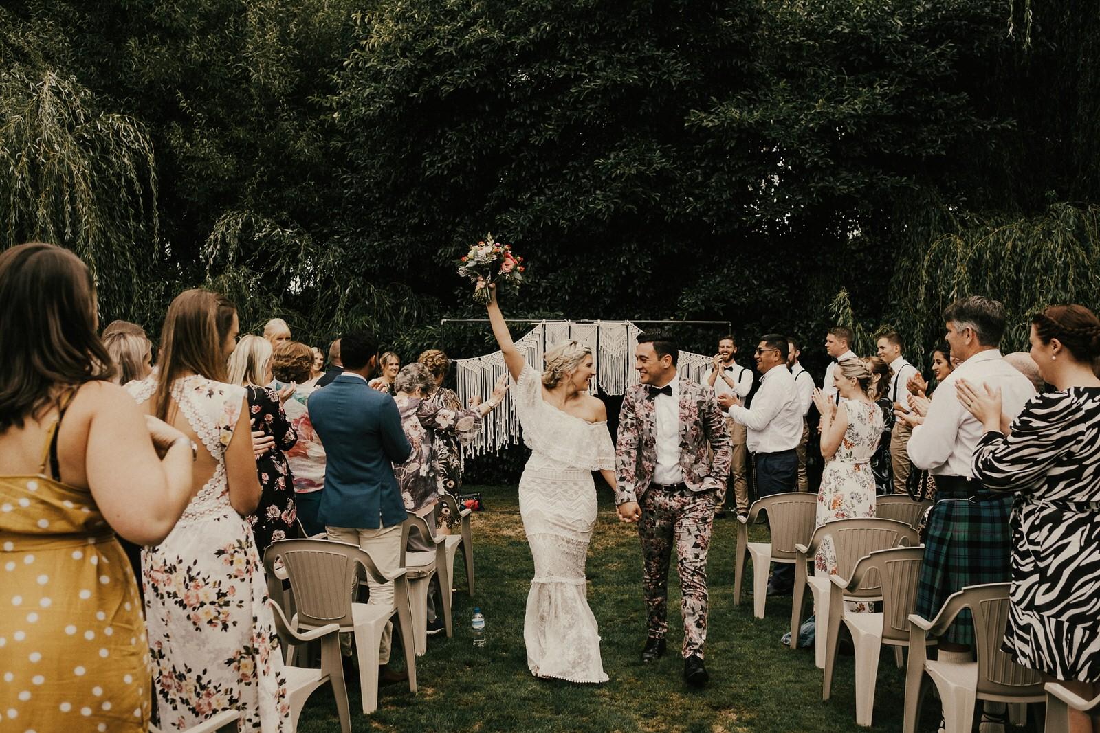 Wairarapa-Wedding_The-Landing_049.JPG
