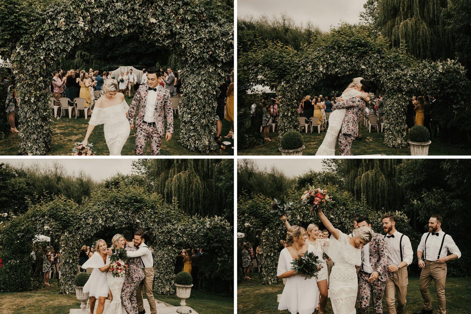 Wairarapa-Wedding_The-Landing_050.JPG