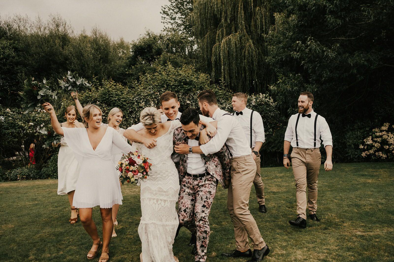 Wairarapa-Wedding_The-Landing_051.JPG