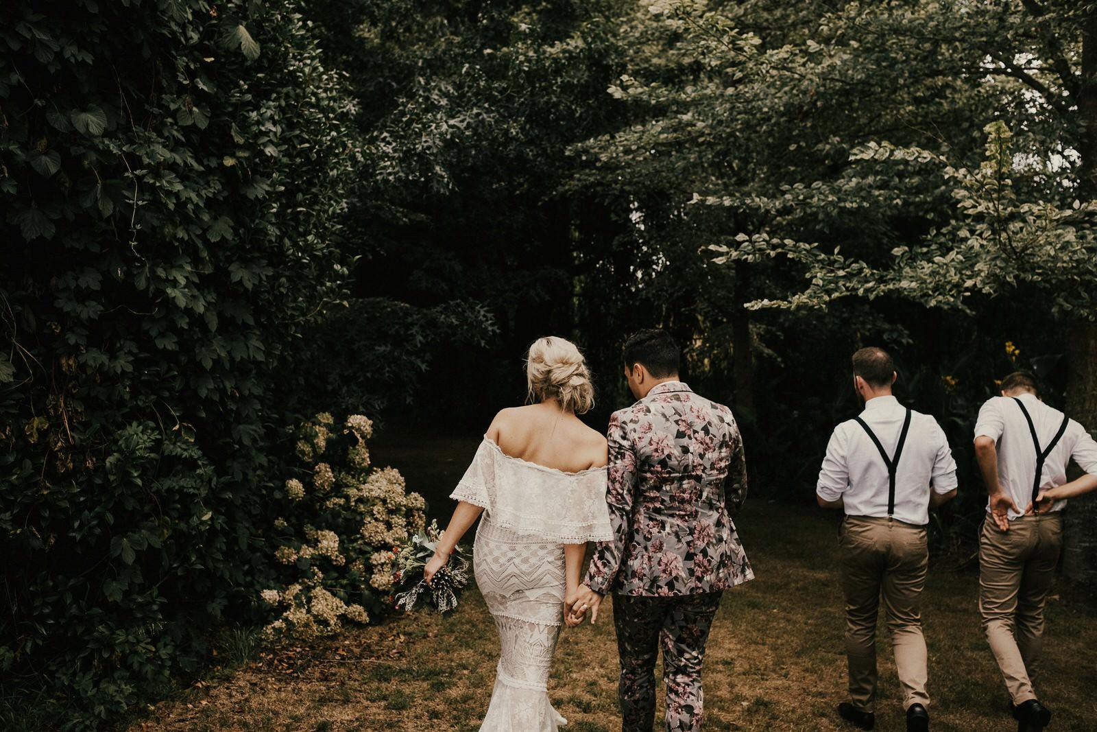 Wairarapa-Wedding_The-Landing_058.JPG