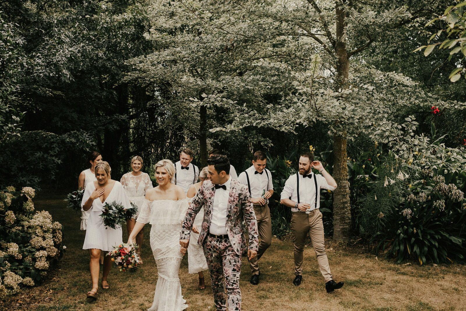 Wairarapa-Wedding_The-Landing_059.JPG