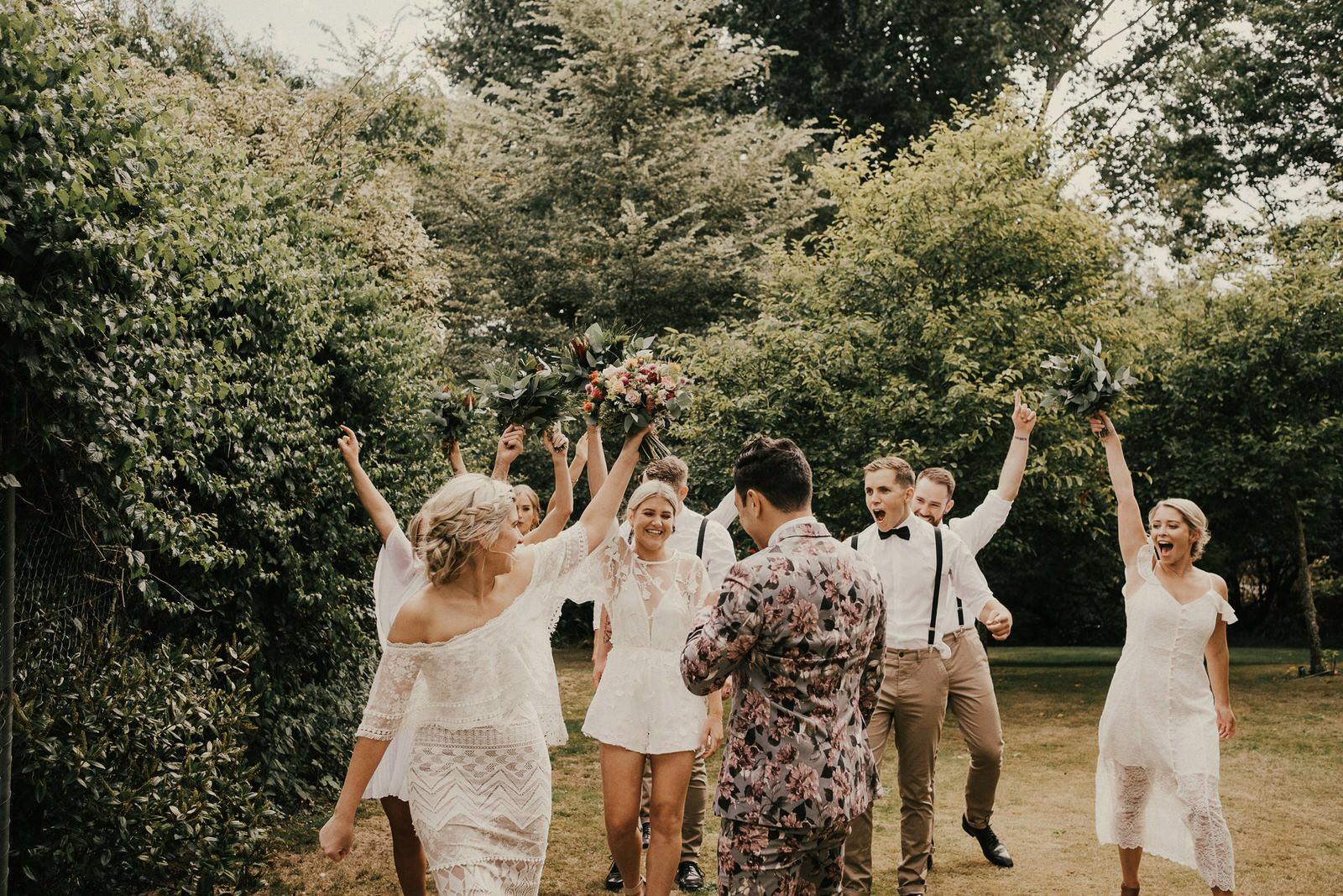 Wairarapa-Wedding_The-Landing_060.JPG