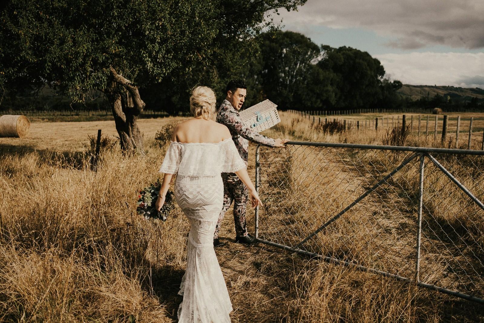 Wairarapa-Wedding_The-Landing_061.JPG