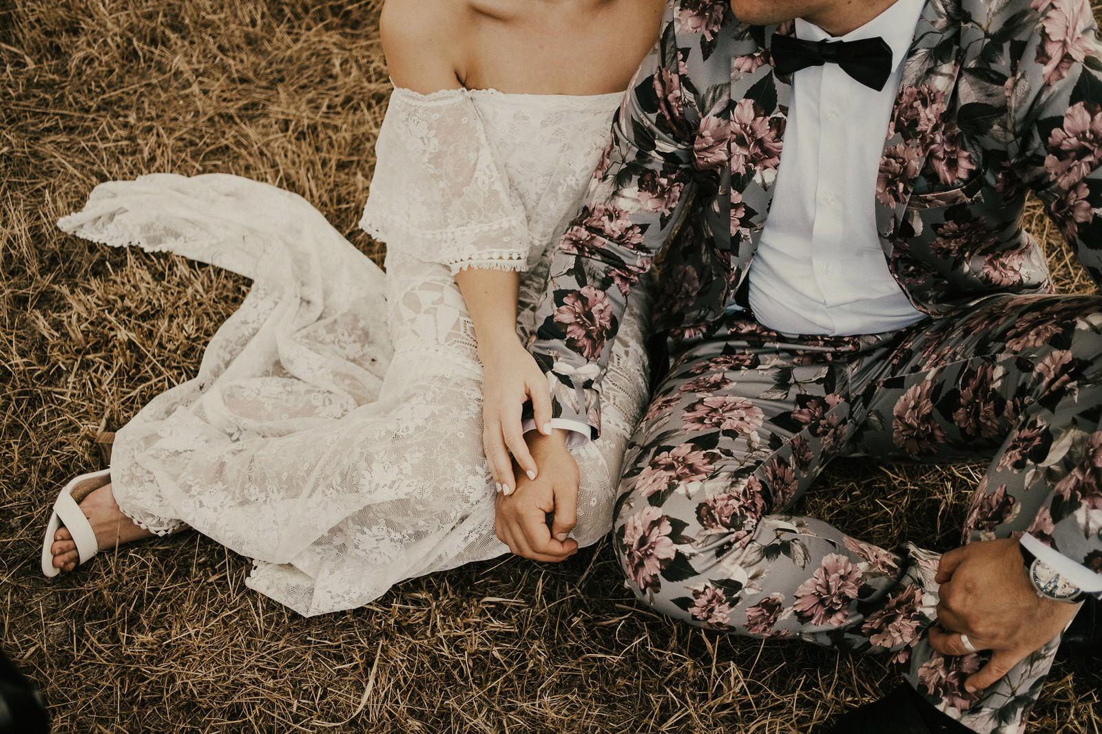 Wairarapa-Wedding_The-Landing_065.JPG