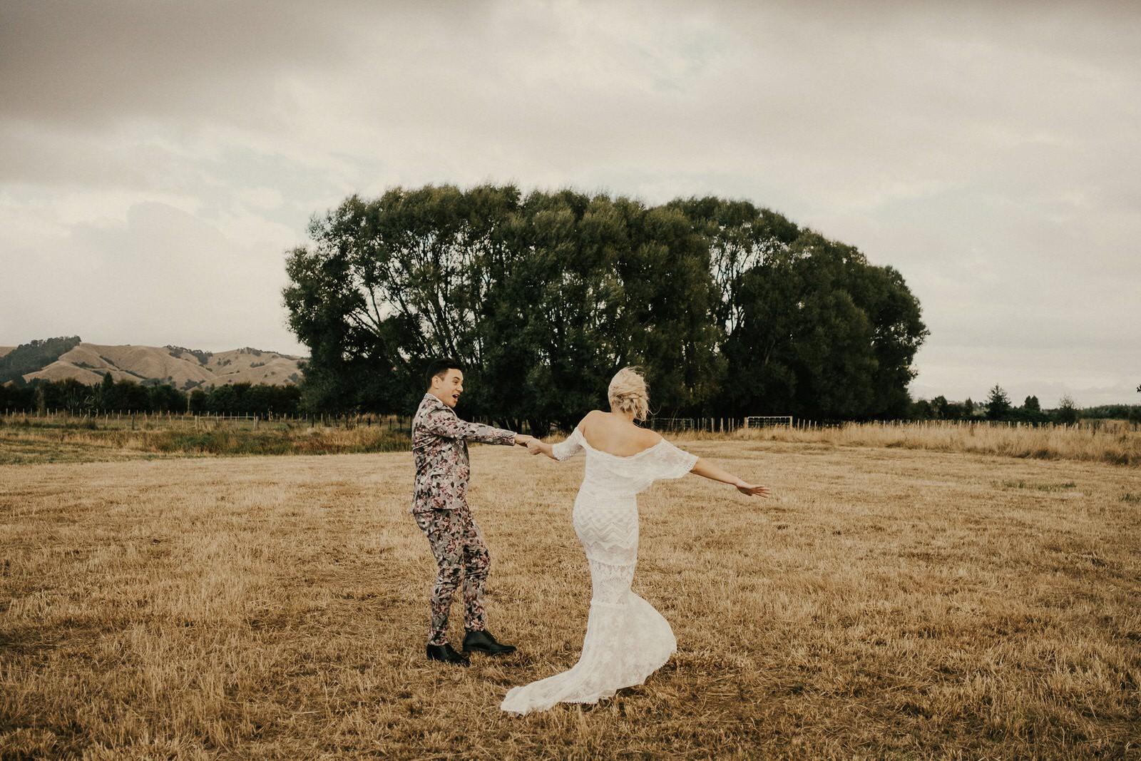 Wairarapa-Wedding_The-Landing_068.JPG
