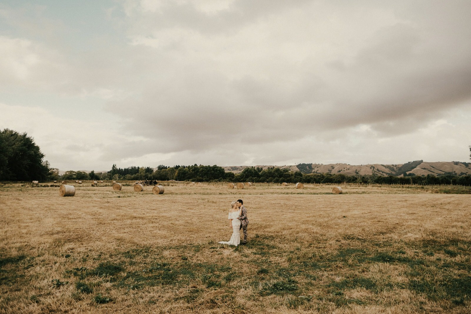 Wairarapa-Wedding_The-Landing_070.JPG