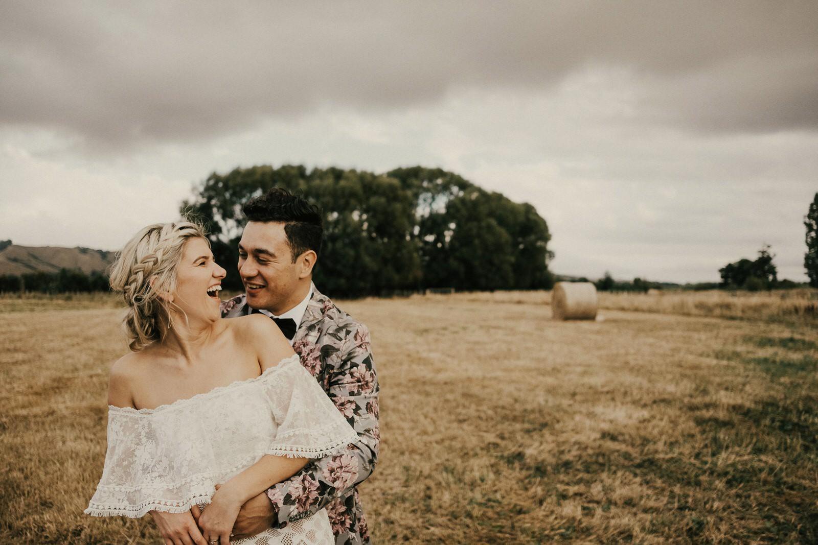 Wairarapa-Wedding_The-Landing_071.JPG