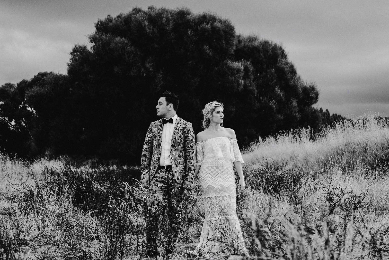 Wairarapa-Wedding_The-Landing_073.JPG