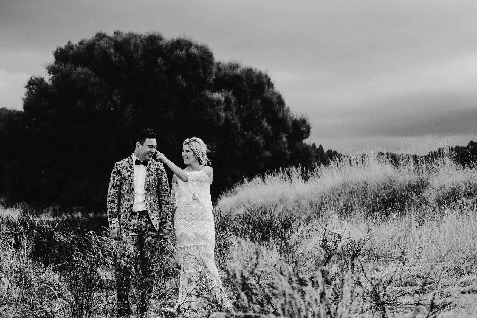 Wairarapa-Wedding_The-Landing_074.JPG