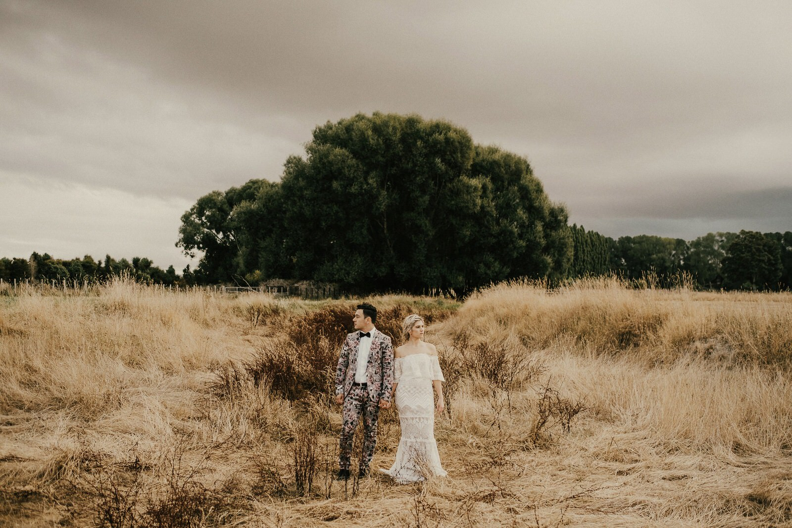 Wairarapa-Wedding_The-Landing_075.JPG