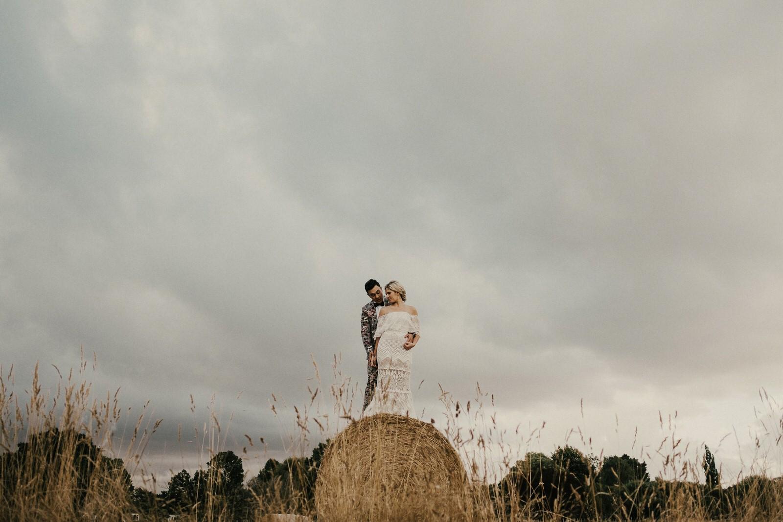 Wairarapa-Wedding_The-Landing_080.JPG