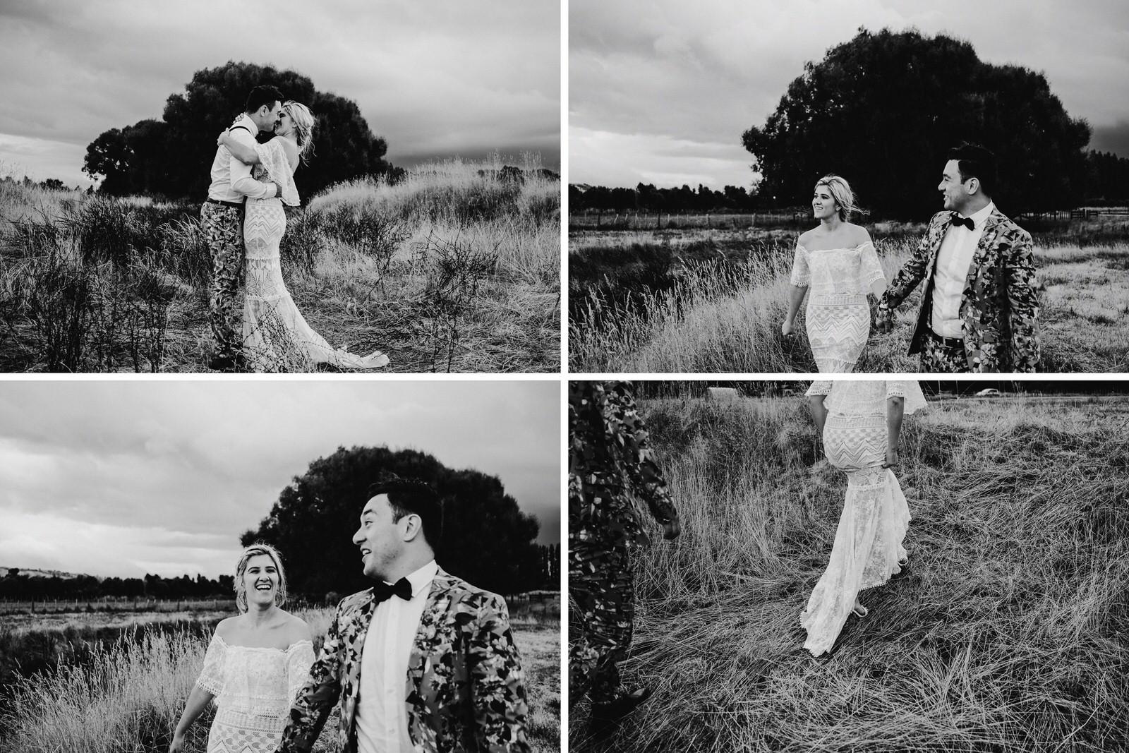 Wairarapa-Wedding_The-Landing_079.JPG