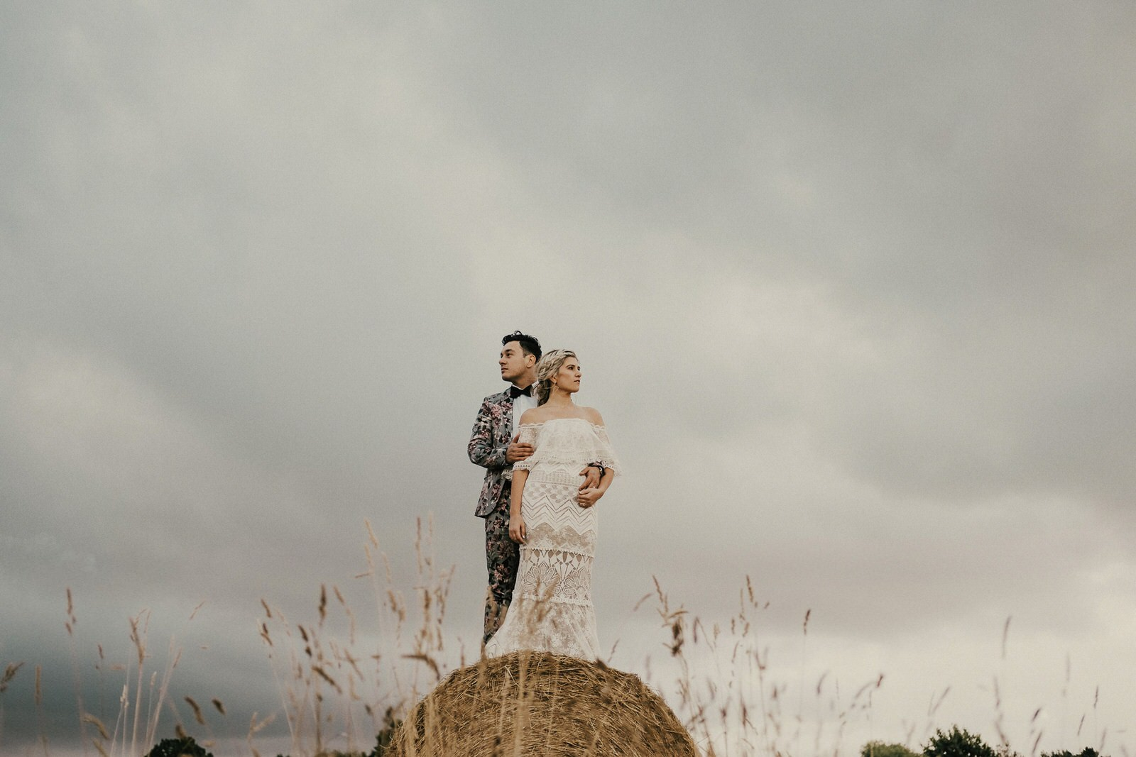 Wairarapa-Wedding_The-Landing_081.JPG
