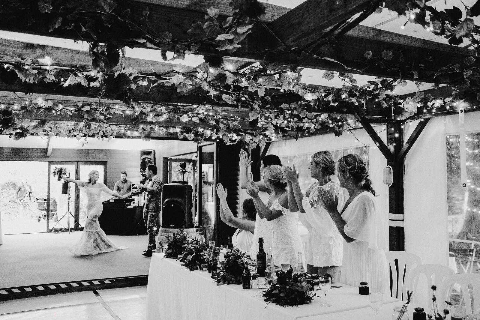 Wairarapa-Wedding_The-Landing_086.JPG