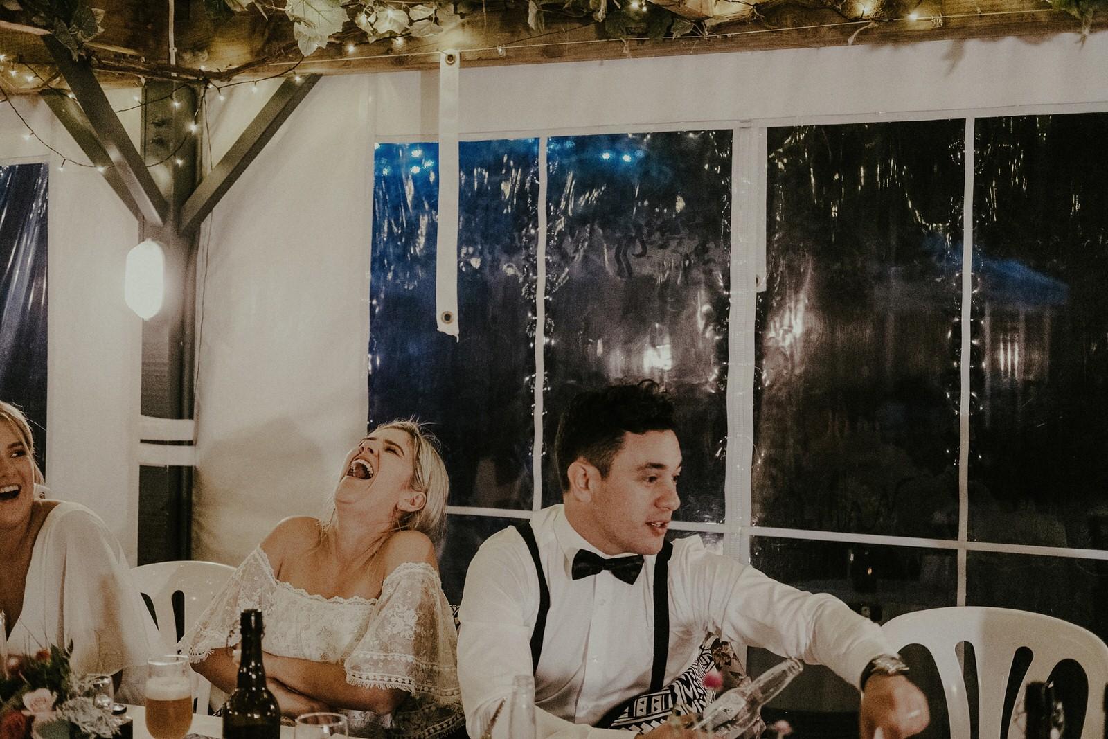 Wairarapa-Wedding_The-Landing_095.JPG