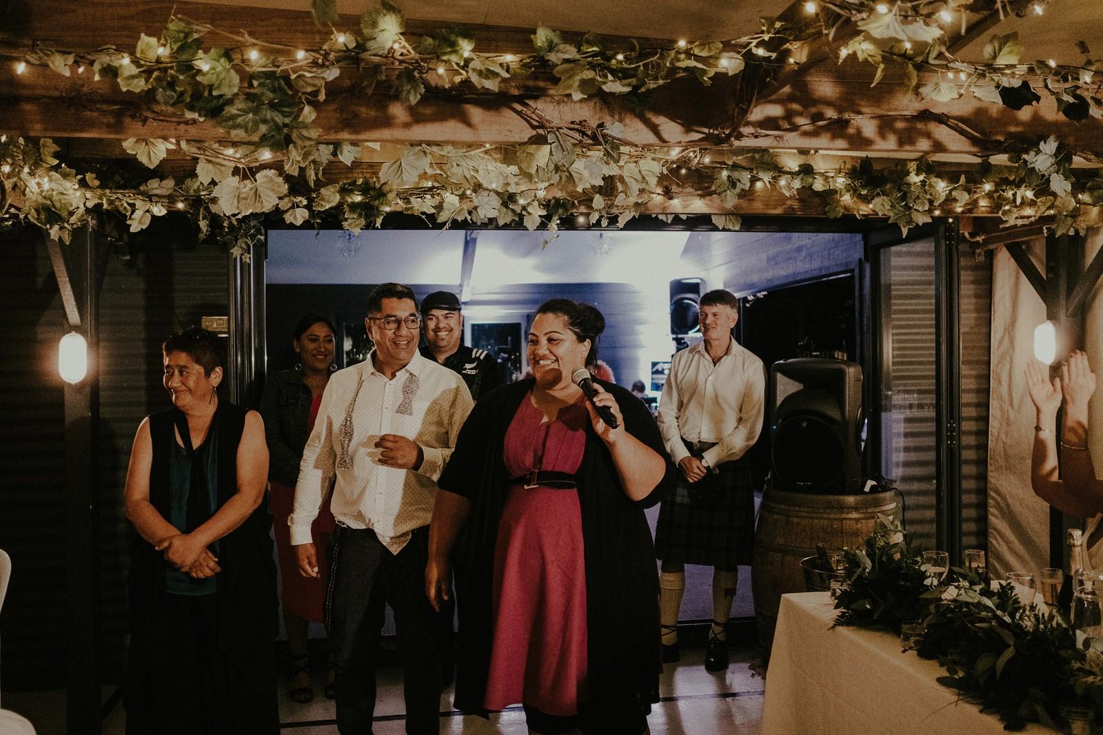 Wairarapa-Wedding_The-Landing_100.JPG