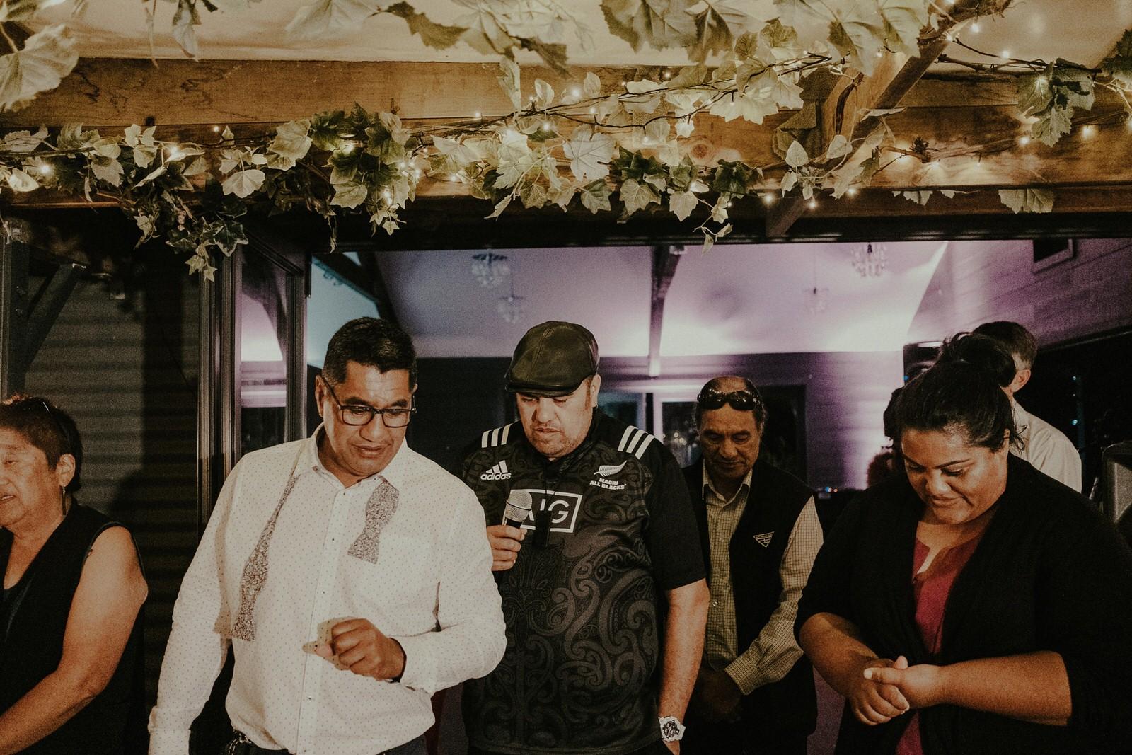 Wairarapa-Wedding_The-Landing_101.JPG