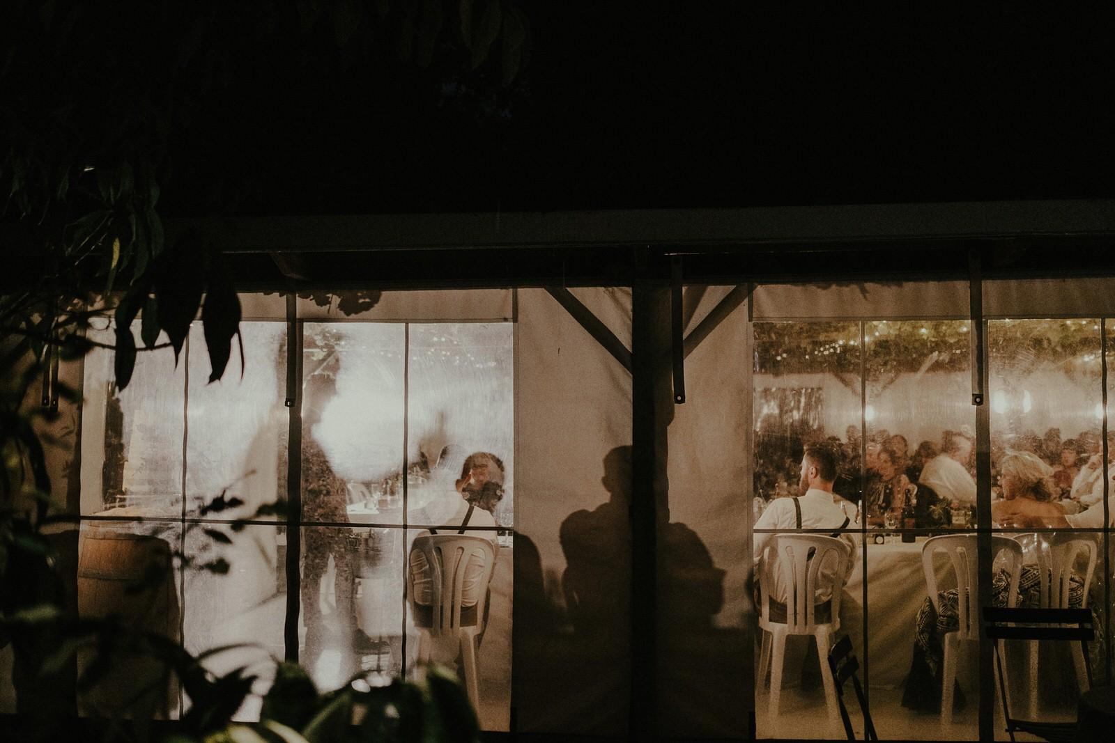 Wairarapa-Wedding_The-Landing_103.JPG