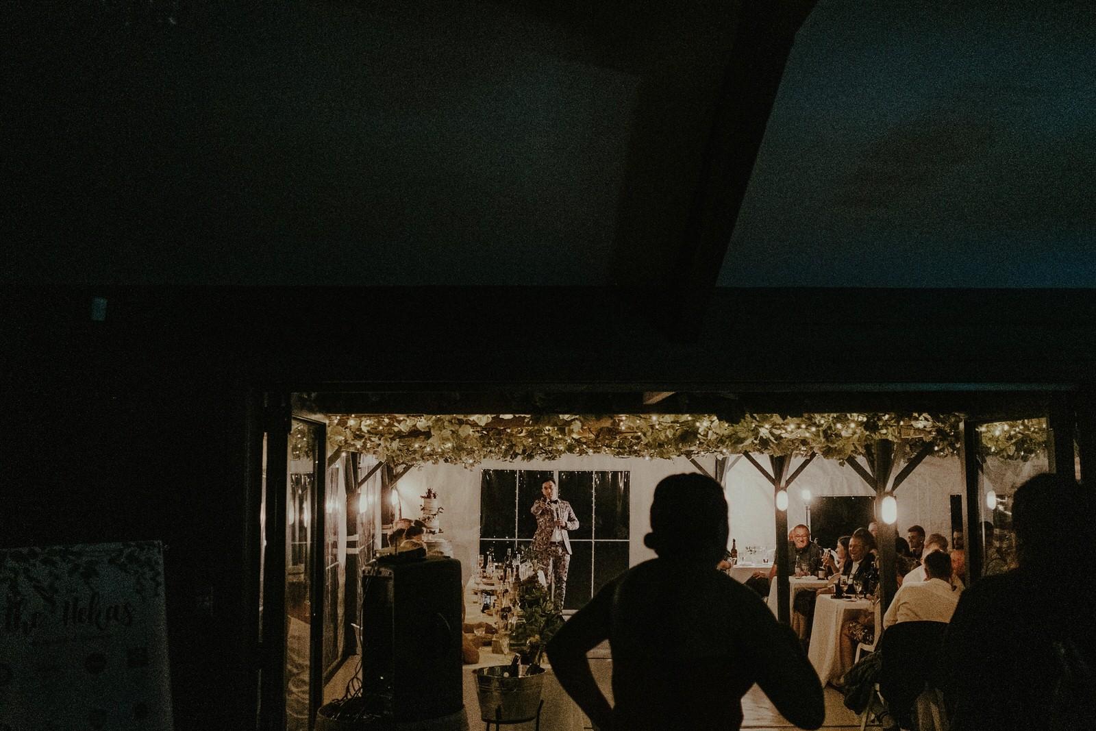 Wairarapa-Wedding_The-Landing_105.JPG