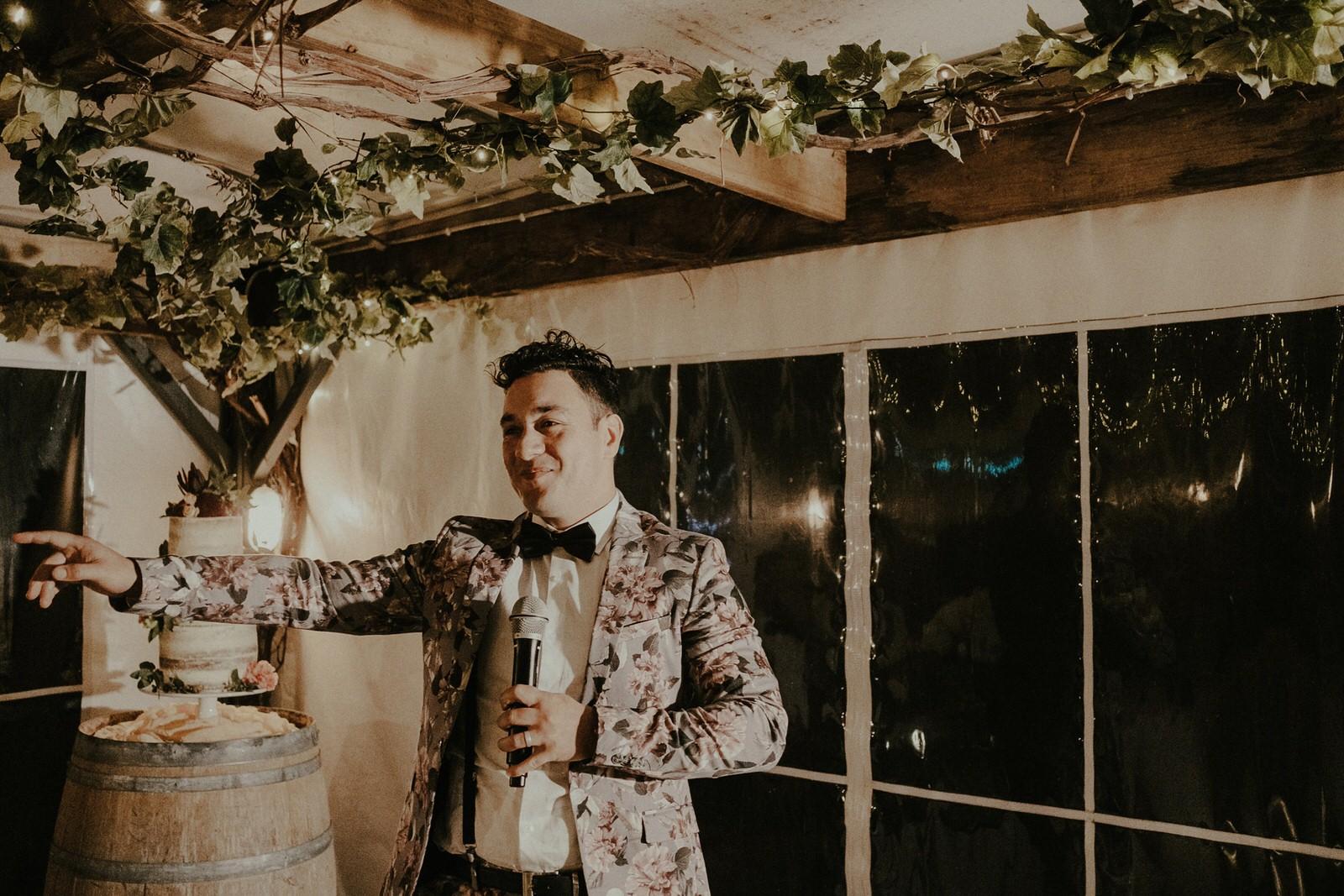 Wairarapa-Wedding_The-Landing_106.JPG