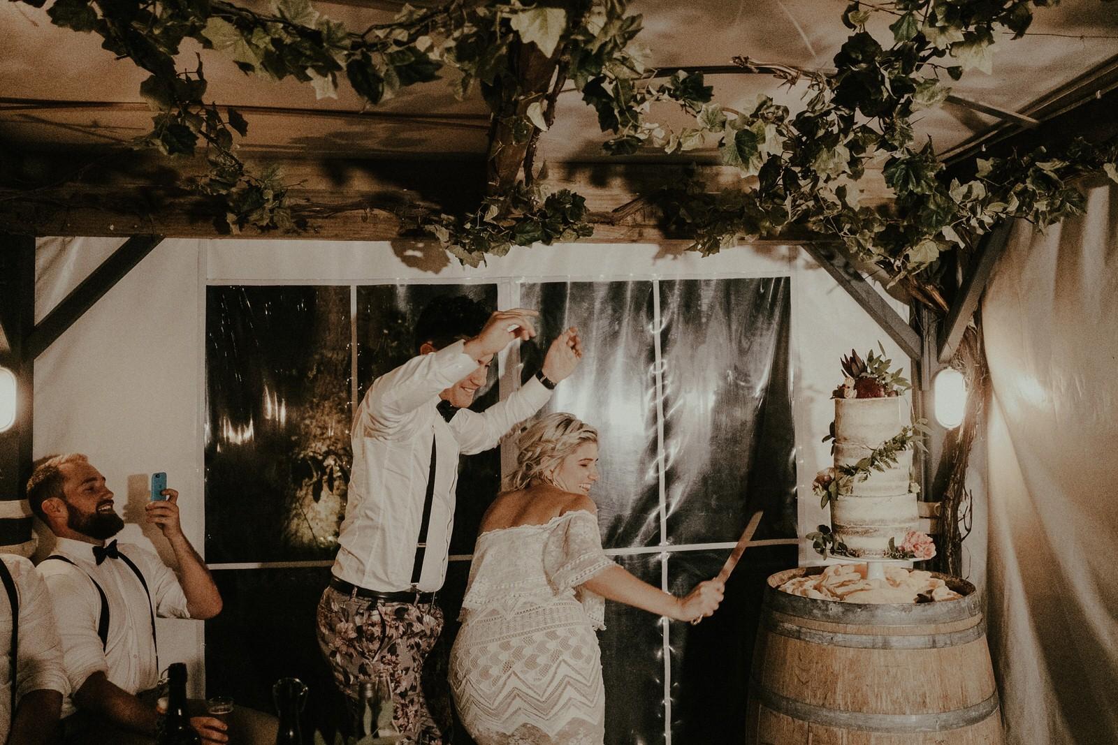 Wairarapa-Wedding_The-Landing_109.JPG