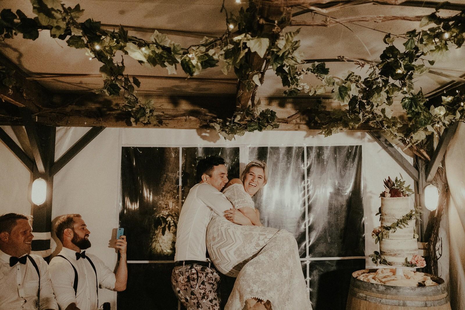 Wairarapa-Wedding_The-Landing_110.JPG