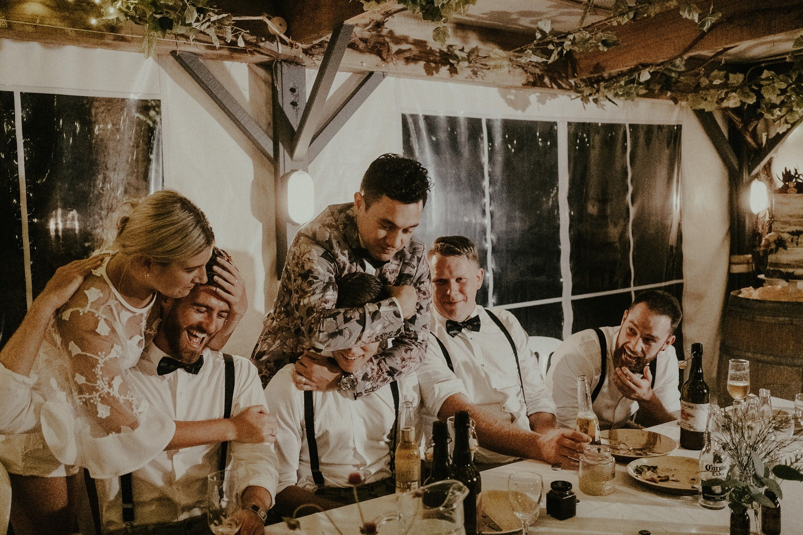 Wairarapa-Wedding_The-Landing_112.JPG