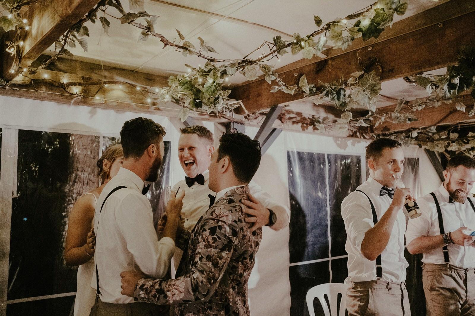 Wairarapa-Wedding_The-Landing_113.JPG